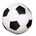 Picture of Champion Sports Soft Sport Soccer Ball