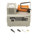 Picture of Champion Sports Economy Electric Inflating Pump