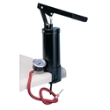 Picture of Champion Sports Table Model Pump