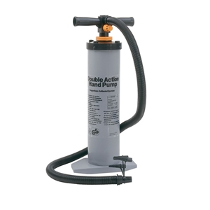 Picture of Champion Sports High Volume Air Pump