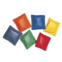 Picture of Champion Sports Bean Bags