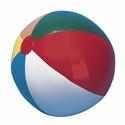Picture of Champion Sports Multi-Colored Beach Ball