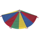 Picture of Champion Sports Multi-Colored Parachute