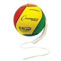 Picture of Champion Sports Ultra Grip Tetherball