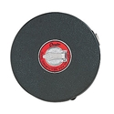 Picture of Champion Sports 165' Closed Reel Measuring Tape