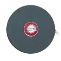 Picture of Champion Sports 250' Closed Reel Measuring Tape