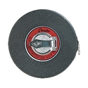 Picture of Champion Sports 50' Closed Reel Measuring Tape