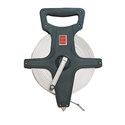 Picture of Champion Sports 200' Open Reel Measuring Tape