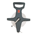 Picture of Champion Sports 250' Open Reel Measuring Tape