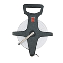 Picture of Champion Sports 300' Open Reel Measuring Tape