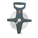 Picture of Champion Sports 330' Open Reel Measuring Tape