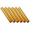 Picture of Champion Sports Gold Aluminum Relay Baton