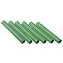 Picture of Champion Sports Green Plastic Relay Baton