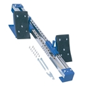 Picture of Champion Sports Pro Style Starting Block