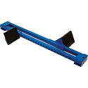 Picture of Champion Sports Wide Pedal Starting Block