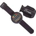 Picture of Champion Sports Jumbo Display Watch