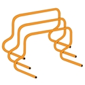 """Picture of Champion Sports 12"""" Speed Hurdle"""