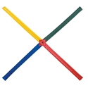 Picture of Champion Sports Agility Cross