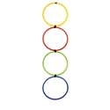 Picture of Champion Sports Hoop Agility Ladder