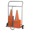 Picture of Champion Sports Cone Cart