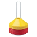 Picture of Champion Sports Saucer Disc Carrier