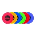 Picture of Champion Sports 125 Gram Competition Plastic Discs