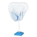 Picture of Champion Sports Disc Target Net