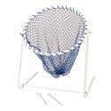 Picture of Champion Sports Target Net