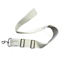 Picture of Champion Sports Tennis Center Strap