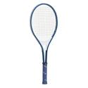 Picture of Champion Sports Standard Size Intermediate Tennis Racket