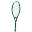 Picture of Champion Sports Midsize/Junior Head Tennis Racket