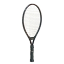 Picture of Champion Sports Midsize/Youth Head Tennis Racket