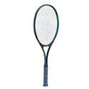 Picture of Champion Sports Oversize Head Tennis Racket