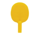 Picture of Champion Sports Table Tennis Plastic Face Paddle