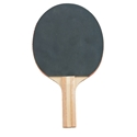 Picture of Champion Sports Table Tennis Pips Out Rubber Face Paddle