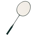 Picture of Champion Sports Intermediate Badminton Racket