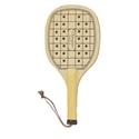 Picture of Champion Sports Paddleball Racket