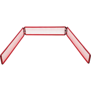 Picture of Champion Sports Bowling Pin Backstop