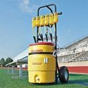 Picture of BSN Portable Water Chiller