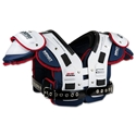 Picture of Champro AMT-2000 Shoulder Pad