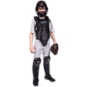 Picture of Champro Youth Catcher's Set