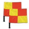 Picture for category Soccer Flags