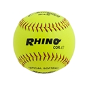 Picture for category Softballs