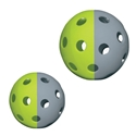 Picture of Diamond Sports Truflite Flexible Training Balls