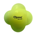 Picture of Diamond Sports Reaxn Agility Fielding Training Ball