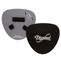 Picture of Diamond Sports Foam Infield Trainer