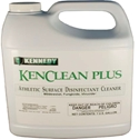 Picture of Kennedy Kenclean Plus - Case