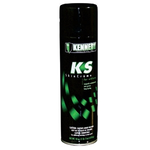 Picture of Kennedy KS Skin Creme - Can