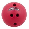 Picture of Champion Sports Rhino Skin Ultra Foam Bowling Ball