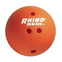 Picture of Champion Sports Rhino Skin 1.5 lb Bowling Ball